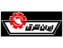 ایران شرق